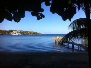 Tư Duy Từ Một Hòn Đảo…