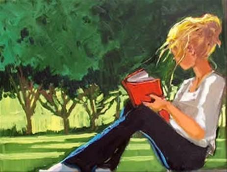 Chuyện đọc sách