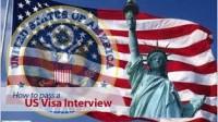 Bạn Đạt Nguyễn hỏi:Chị mình rất muốn cho con đi du học tại Hoa Kỳ, qua học đại học (không có TOEFL), nhưng cháu đã phỏng vấn 2 lần nhưng...