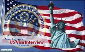 """Dịch vụ """"bao đậu visa"""" có đáng tin không?"""