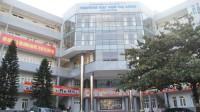 Đây là một trong những chính sách của tỉnh Quảng Ninh nhằm thu hút nguồn nhân lực chất lượng cao về làm việc tại trường ĐH Hạ Long giai đoạn...