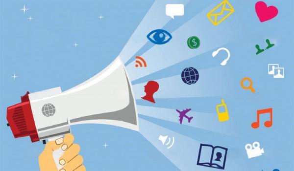Vượt qua định kiến: Truyền thông chiến lược có thể giúp duy trì bền vững thương hiệu của một địa phương