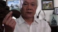 """Theo Đất Việt – 9 Dec 2014 – Thành Luân Với phương châm """"dê làm khổ bò"""" vốn có ở TKV, đến nay sau 20 năm, nguồn sở hữu toàn..."""