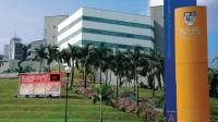 Học bổng toàn phần ASEAN, học tại NUS – Đại học Quốc Gia Singapore, trị giá hơn 40,000 đô Sin/ năm (bao gồm học phí và sinh hoạt phí 5,800...