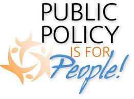 Học xong Public Policy, em có nên về Việt Nam làm việc?