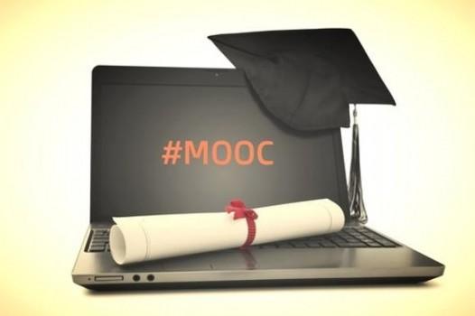 MOOCs giữa ngã ba đường – Phạm Hiệp