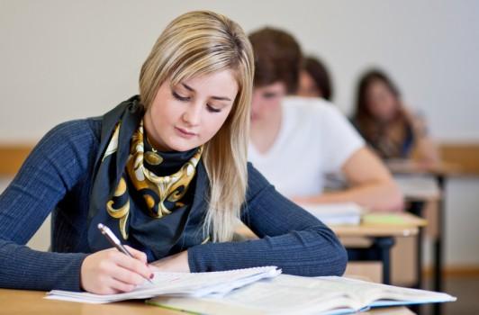 5 lý do nên đi du học