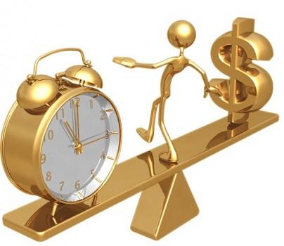"""Lời khuyên của một giáo sư Mỹ: Du học sinh và """"tỉ giá"""" thời gian- tiền bạc"""