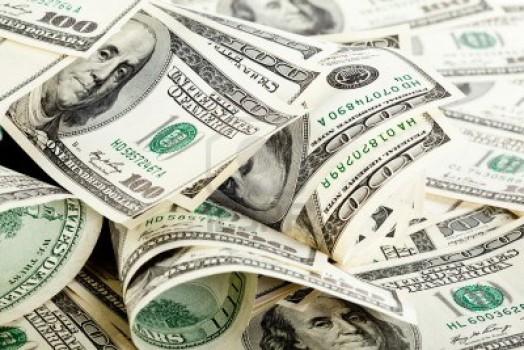 Hơn 90 tỉ đô la Mỹ kiều hối đã gửi về Việt Nam