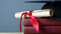 Hội thảo du học và cơ hội nhận học bổng từ trườngSt. Cloud State University 1. Hội thảo Giao lưu sinh viên quốc tế và Thông tin học bổng Thời...