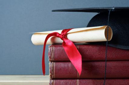 Thông tin học bổng từ Trường St. Cloud State University