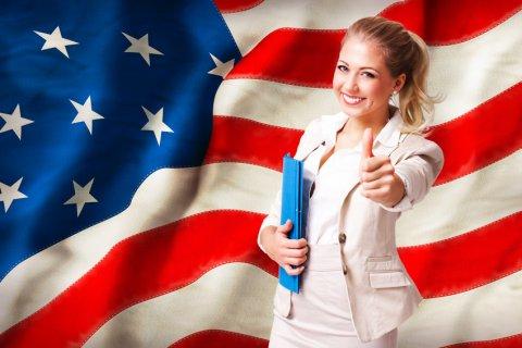 Những cú sốc khi du học Mỹ