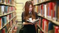 Có gần 900.000du học sinh đang theo học tại các trường ở Mỹ, trong đó đông nhất là sinh viên Trung Quốc; còn sinh viên Việt Nam xếp thứ 8,...