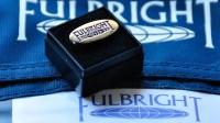 Ngày 17.1.2015, Chương trình Giảng dạy Kinh tế Fulbright (FETP) sẽ chính thức đánh dấu mốc 20 năm hoạt động tại VN. Chương trình đã, đang và sẽ mang lại giá trị gì cho giáo dục VN?