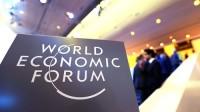 Từ lâu, Diễn dàn kinh tế thế giới tại Davos (Thụy Sĩ) đã là bữa tiệc của các nền kinh tế mới nổi, nhưng năm nay, tâm điểm chú ý lại là Mỹ - cựu nhân vật chính trên sân chơi này.
