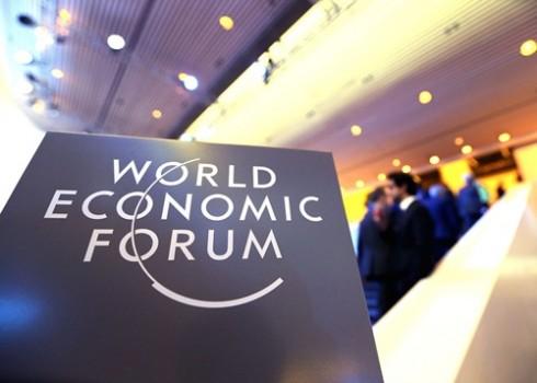 Diễn đàn Davos: Quên các nước mới nổi đi