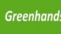 Giới thiệu về Greenhandshake Greenhandshake là một mạng lưới việc làm chuyên nghiệp giúp kết nối giữa những người đã sống, học tập và làm việc tại Hoa Kỳ với...