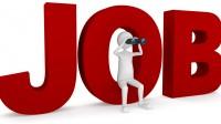 Sau khi tốt nghiệp đại học, cao đẳng ở Mỹ, bạn có 3 tháng để tìm việc làm. Nếu trong 3 tháng tìm được việc, bạn có thể kéo dài thời gian ở lại.