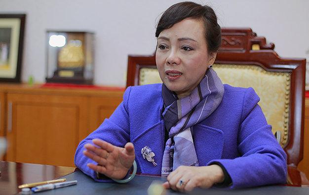 Ảnh: Nguyễn Khánh