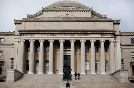 10 trường Đại học đào tạo ngành kinh tế hàng đầu của Mỹ