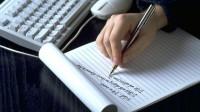 Viết một CV để giành học bổng là một nghệ thuật, dĩ nhiên bạn phải cần khả năng nghiên cứu, kĩ năng viết, sự kiên trì, bền bỉ cần thiết.