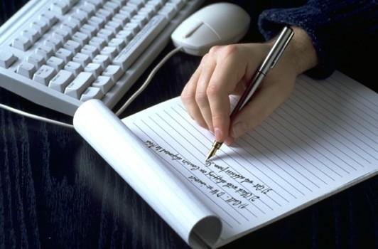 Cách viết một bản tóm tắt (Resume) thật ấn tượng để xin học bổng