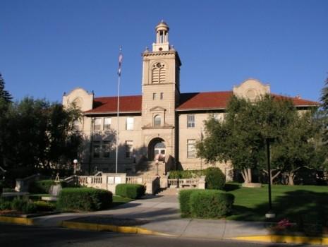 10 trường đại học đào tạo kĩ thuật hàng đầu ở Mỹ