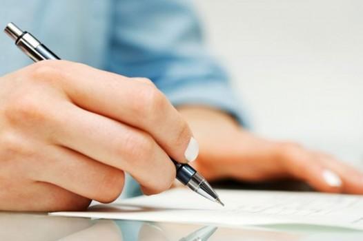 4 cách để bài luận học bổng thật nổi bật