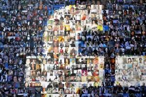 Ảnh hưởng của Facebook trên kinh tế toàn cầu