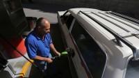 Một đôla Mỹ có thể giúp người Venezuela mua hơn 1.800 lít xăng, đủ để đi 6 vòng quanh đất