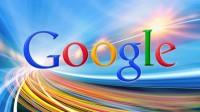 Năm 2014 vừa qua, Google bỏ túi 3 tỉ USD tiền mặt mỗi quý, một con số đáng kinh ngạc và đạt tốc độ tăng trưởng lên tới 20%. Google...
