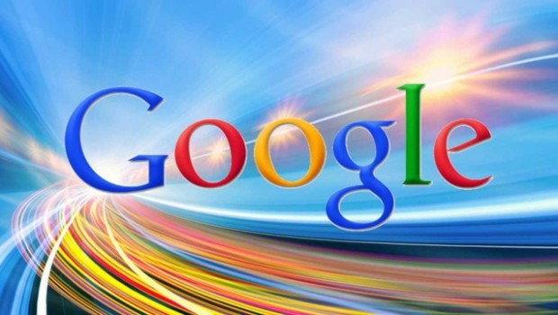 Google sụp đổ: cơn ác mộng của Larry Page?