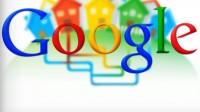 Không thỏa mãn với dịch vụ cáp quang Internet đang có mặt tại một số thành phố Mỹ, Google còn muốn trở thành một nhà mạng viễn thông.
