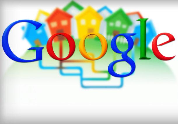Dịch vụ cáp quang tốc độ cao Google Fiber đã cung cấp tại nhiều thành phố ở Mỹ - Ảnh: Internet