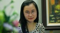 Năm 2014, rất nhiều học sinh Việt Nam có được tấm giấy thông hành đến với các trường Đại học danh tiếng trên thế giới và cũng có nhiều du...