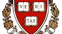 Đại học Harvard mới cho ra đời địa chỉ học trực tuyến cho các học viên quan tâm đến những khóa đào tạo chất lượng tại trường.