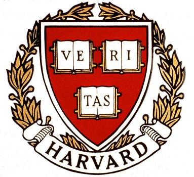 Đại học Harvard cho ra đời nền tảng mới cho các khóa học trực tuyến miễn phí