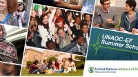 Với mục tiêu tạo ra những thay đổi tích cực cho xã hội bằng việc bồi dưỡng những thanh niên ưu tú, tổ chức giáo dục EF Education First và...