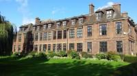 Business school của Đại học Hull cấp học bổng MBA toàn phần cho sinh viên quốc tế, khóa học bắt đầu vào tháng 9/2015.