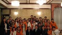 Học Community College trước rồi vào đại học (University) sau sẽ giúp tiết kiệm chi phí. Nhiều bạn học sinh người Việt học giỏi Toán có thể đứng đầu trường, có thể xin học bổng vào các trường lớn ở Mỹ.
