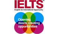 Để Ielts từ 4.0 lên 6.0 bạn cần thời gian và phương pháp hiệu quả. Bài viết dưới đây sẽ giúp bạn vạch chiến lược đạt được mục tiêu IELTs nhanh nhất.