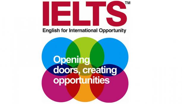 Để IELTS 4.0 Lên 6.0, Phải Học Như Thế Nào?