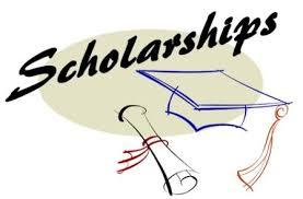 Học bổng cho sinh viên xuất sắc tới Mỹ