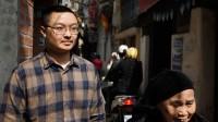 17 tuổi, nhưng Nguyễn Trí Quang (Hà Nội) đã thực hiện việc quét 3D thành công và đưa lên trang web hàng trăm linh vật Việt.
