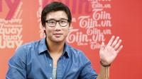 Trần Hùng John là cái tên đã trở nên khá quen thuộc với các bạn trẻ Việt Nam bởi chàng trai mới ngoài 20 tuổi này đã hai lần đi bộ xuyên Việt không mang theo tiền.
