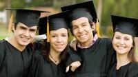 Nước Mỹ nên có nhiều trường đại học nổi triển và cũng là nơi có những sinh viên giỏi, ưu tú. Và sau đây là 9 bí quyết học tập của sinh viên Mỹ mà bạn nên biết: