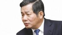 Với những nhận định rất sâu sắc, thẳng thắn và đầy tâm huyết, Bộ trưởng Kế hoạch và Đầu tư Bùi Quang Vinh luôn thu hút được sự quan tâm...