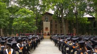 Đâu là sự khác biệt giữa các trường college và university? National University là gì? Nó có ưu và nhược điểm gì? Danh sách top 50 National University gồm trường nào?