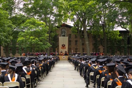 Hệ thống đại học Mỹ – National Universities