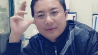 Từ chiếc máy cạo râu, nhà báo Hoàng Tư Giang nói về vấn đề hàng lậu từ Trung Quốc tràn ngập giết chết nền sản xuất trong nước.